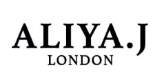 AliyaJ Fashion Boutique