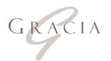 Gracia NY logo