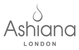 Ashiana London Logo