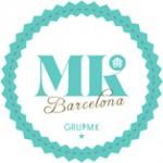MK Barcelona logo
