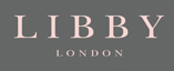 Libby London logo
