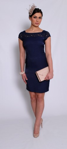 Fever Lille Pencil Dress